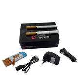 电子烟产品