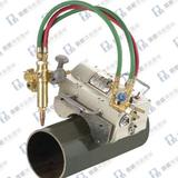 CG2-11磁力管道切割机价格