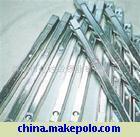 焊不锈钢焊锡丝、不锈钢锡线、不锈钢助焊剂