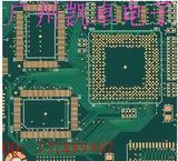 供应PCB