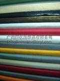 生产厂家供应190T涤纶塔夫绸190T