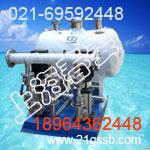 CZLZZ制冷系统供水装置