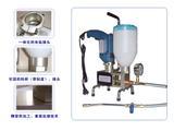 高压注浆机灌浆机注浆泵