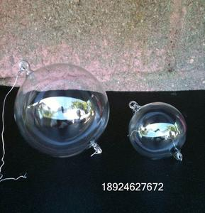空心球、打扣球、水晶灯泡吊坠