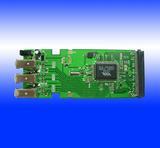 SMT.DIP插件,焊接等有关的产品加工。