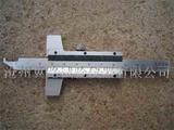混凝土碳化深度测量尺
