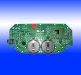 SMT.DIP,LED灯焊接等有关的产品加工。