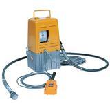 R14E-FI电动液压泵