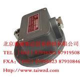 D520/11DD 差压控制器