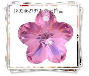 热销五叶花形珠 厂家直销,专业生产