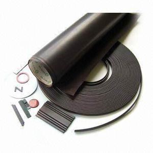生产磁铁胶板/冰箱贴