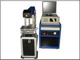 PVC管材激光喷码机 枣庄co2激光打标机供应 陶瓷激光机