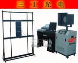 供应太阳能电池生产设备_太阳能电池组件测试仪