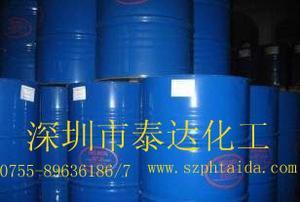 批发:NP-10壬基酚聚氧乙烯醚磷酸酯/表面活性剂