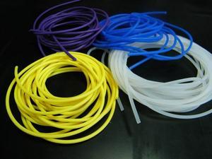 硅胶管,环保食品级硅胶管