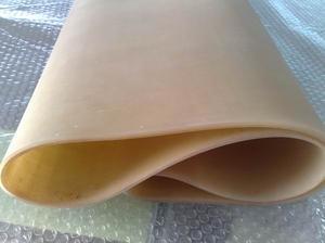 硅胶环型带,硅胶输送带/硅胶板