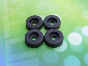 橡胶垫圈,橡胶脚垫/机械防震脚垫/防震胶垫