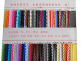 供应PU人造革 颜色多样,多用途 环保100纹