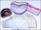 厂家低价供应PVC包装袋,塑料袋,胶袋
