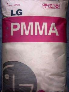 PMMA 树脂 IH830C型 压克力塑胶原料 物性数据
