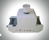 勤诚出售:PCB线路板uv固化机,小型uv