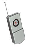 酒店无线呼叫系统,残卫无线呼叫器,学校无线呼叫器