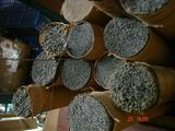 工业刷丝研磨丝磨料丝