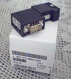 DP接头 6ES7972-0BA52-0XA0