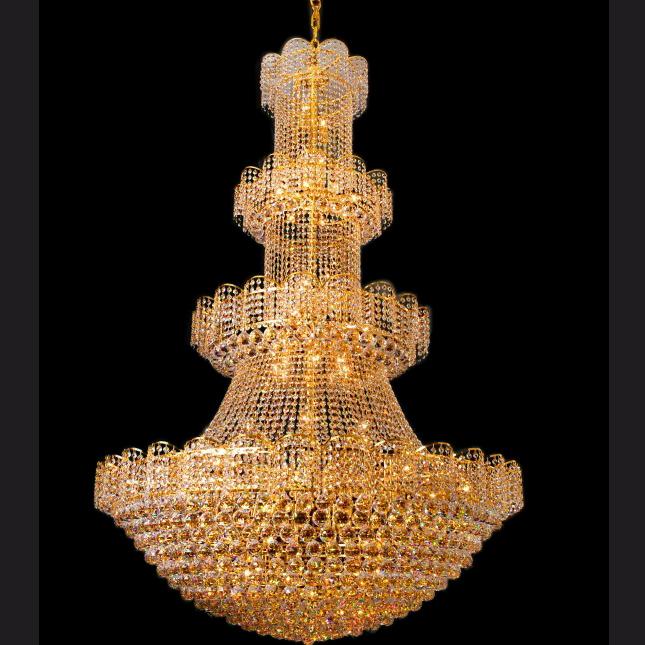 客厅水晶灯|客厅水晶灯图片|客厅水晶吊灯