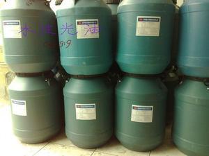 水性光油水性高光光油水性高耐磨光油