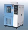北京高温箱-高温老化箱-高温试验箱