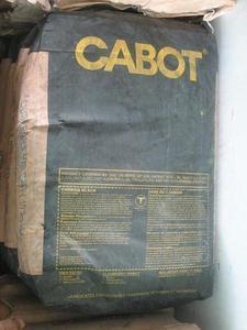 批发卡博特660R高色素碳黑