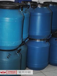 厂家直销水性吸塑油/符合环保卫生标准/哑度可根据客户要求调整