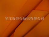 涤纶蜂巢塔丝隆(税)