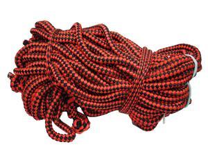 厂家直销18mmpp绳,可以定做欢迎采购