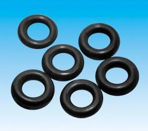 (厂家直销)耐油密封圈/橡胶圈/防水圈