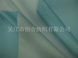 斜纹尼龙布复合(税)