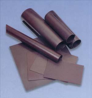 磁性橡胶板/冰箱磁贴/磁性胶垫大图一