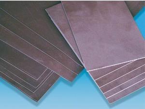 磁性橡胶板/磁力胶片/磁铁胶板(生产商)