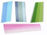 义乌抛光布生产厂家,金华指甲锉专用抛光布价格,批发