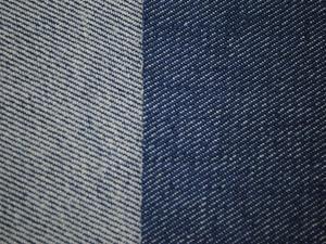 12安蓝色牛仔布 长期供货