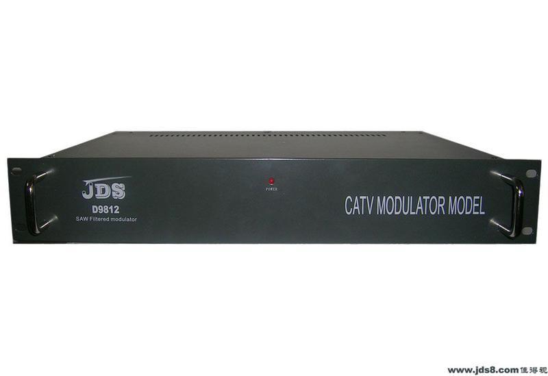 数字电视机顶盒共享器省钱实用