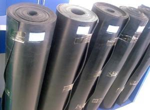 丁晴橡胶板/耐油橡胶板(生产厂家)