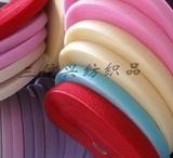 彩色魔术贴扎带