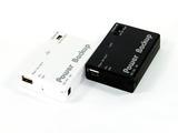 供应USB移动电源,手机移动电源