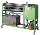 简易热溶胶水机700型