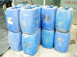 厂家现货 深圳双氧水 深圳过氧化氢 水处理用双氧水