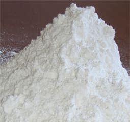 涂料重钙粉,河北重钙粉,建筑重钙粉