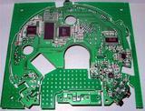 顺易捷PCB/电路板/线路板打样,50元10片/款起价