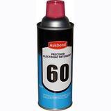 奥斯邦60精密电子清洁剂,精密电器清洗剂,精密仪器清洗剂